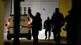 Кървава драма в Норвегия! 5 убити и 2 ранени