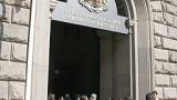 МС определи 11 нови областни управители