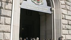20 млн. лв. дава кабинетът за закуски на учениците