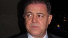 Целият архив на военното разузнаване е предаден, декларира министър Ненчев