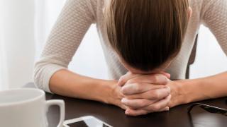 Все по-млади българи правят опити за самоубийство