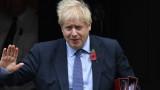 Започна предизборната кампания във Великобритания