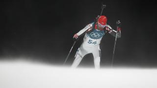 Владимир Илиев: Не си представях, че ще взема медал... Много съм щастлив!