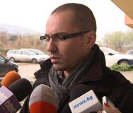 ВМРО против узаконяването на циганските катуни