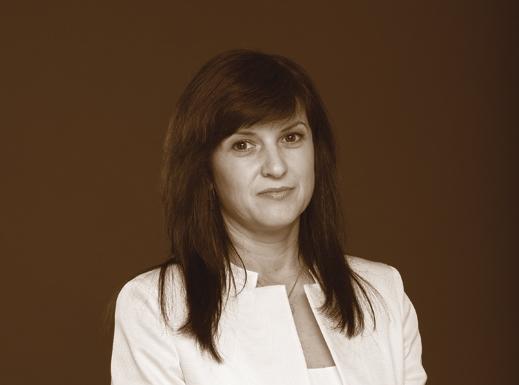 Наталия Къснеделчева: Искаме да предлагаме качествено вино на добра цена