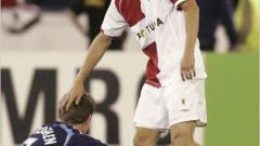 Славия и Спарта не излъчиха победител в дербито на Прага