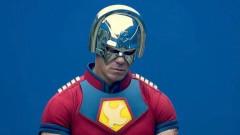 Джон Сина отново ще бъде супергерой