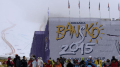 Опитаха да саботират Световната купа по ски в Банско?
