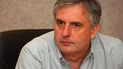 Калфин не се отказва да настоява за вдигането на минималната заплата