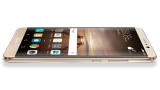"""Huawei представи """"най-мощният смартфон в света"""", който се зарежда за 20 минути"""