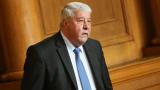 Гърневски убеден, че Борисов може да бъде и кандидат за президент