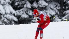 """Нов мистериозен смъртен случай в """"белите"""" спортове, този път откриха тялото на олимпийска шампионка"""