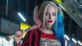 Birds of Prey (and the Fantabulous Emancipation of one Harley Quinn) с Марго Роби - официално заглавие на филма за Харли Куин