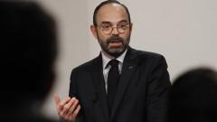Франция задейства план за Брекзит без сделка