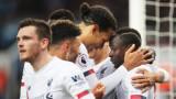 Нова инфарктна победа на Ливърпул