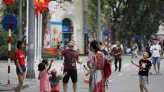"""Глобален доклад: задава се """"катастрофа"""" за милиони деца"""