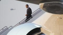 Барак Обама ще се срещне с Далай Лама