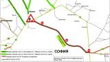 Целта на Северната скоростна тангента е да изнесе транзитния трафик извън София