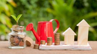 Инвестиционните фондове в България управляват активи за 4 милиарда лева