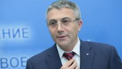 ДПС обвини ГЕРБ в натиск, манипулации и недемократични избори