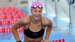 Кадоглу подобри рекорд на Таня Богомилова
