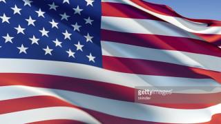 САЩ прекратиха временно издаването на визи  в Турция