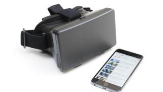 Ще ги видим ли AR очилата на Apple този септември
