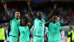 Йоаким Льов: Португалия ще загуби финала на Евро 2016