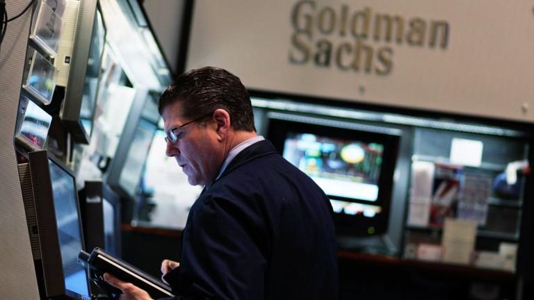 Как Малайзия изсмука огромна част от печалба на Goldman Sachs