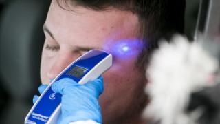 Австрия, Полша и Алжир с първи фатален случай от коронавируса