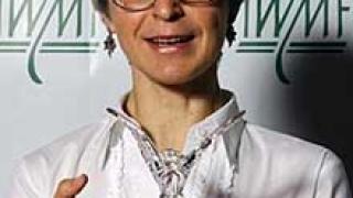 Отложиха делото за убийството на Анна Политковска