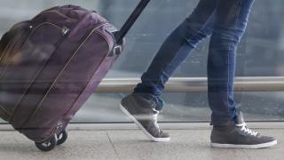 Българинът харчи средно по 535 лева при пътуване в чужбина