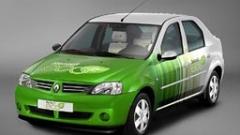 Ще има ли по-евтин модел на Dacia?