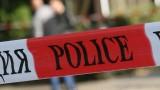 Откриха мъртво новородено бебе в Стара Загора