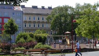 Жилищата във Виена поевтиняват