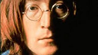 35 години от смъртта на Джон Ленън