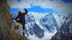Радослава Ненова: Нека Боян изкачи най-високия си връх, този надолу!