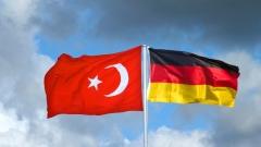 Германия се чуди на Ердоган и още чака заповед за изгонване на посланика си от Турция