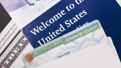 Уточнения на посолството на САЩ за лотарията за зелена карта