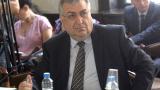 """Храм """"Св. Александър Невски"""" е на БПЦ , убеден е проф. Георги Близнашки"""
