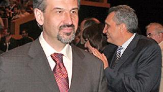 ДСБ атакуват предизборно Доган