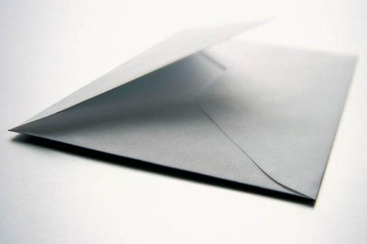 Всички абонати на ЧЕЗ получават фактурите си в пликове