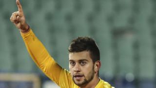 Станислав Костов: Левски е най-високото стъпало в българския футбол, с Георги Дерменджиев клубът израства