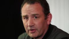 Треньорът на Джошуа: Ще разучим силните и слаби страни на Пулев