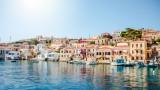 Гърция вдигна данъка върху имотите на 1 милион души