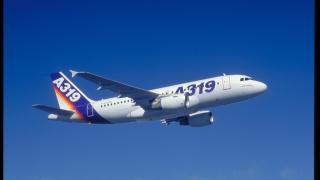 Авиоиндустрията достигна поръчки за 1 трилион долара