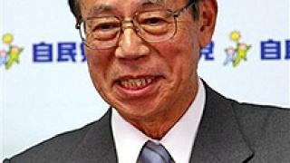 Японският премиер се оттегля от поста
