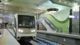 Хората да ползват метрото заради затворените кръстовища