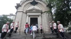 Безплатен вход за музеи и галерии по повод националния ни празник