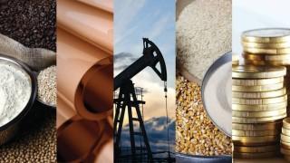 Суровините изживяват най-печелившия си период в историята
